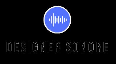 Créateur indépendant d'identité sonore et compositions musicales